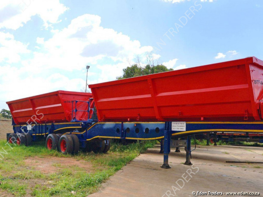 2005 MAN TGA 18-360 Single axle truck tractor (If fitted with hydraulics R 235 000.00 excl VAT) for sale, finance available